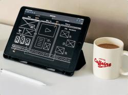 img-cta-website-redesign