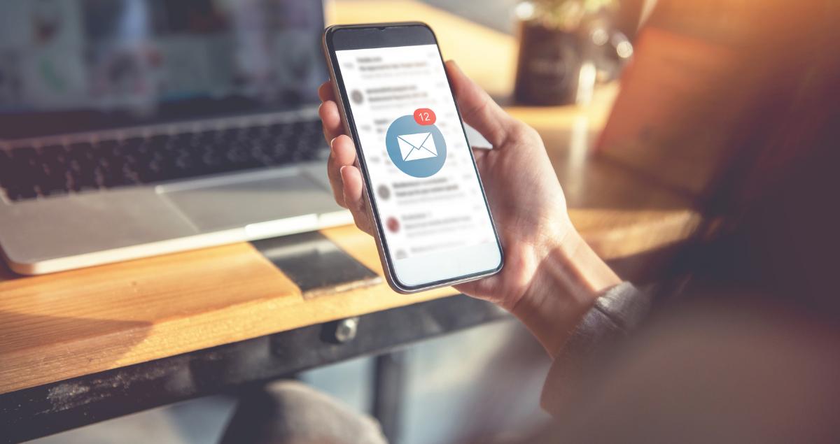 3 Consejos Para Email Marketing En Tiempos De COVID-19