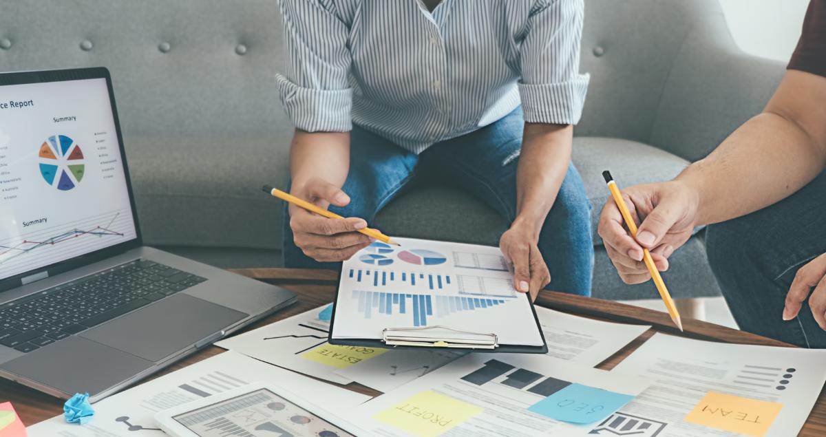 4 errores graves que alargan tu ciclo de venta