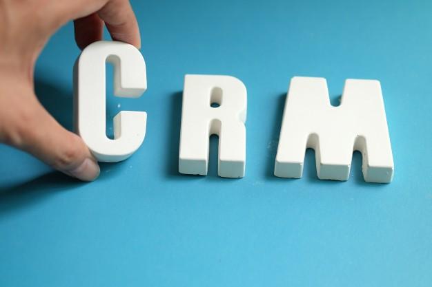 ¿Qué es un CRM y por qué necesitas uno?